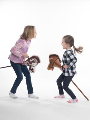 mary meyer stick horse toys