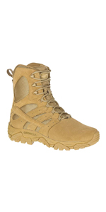 merrel tactical boots