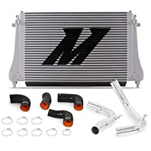 mishimoto intercooler kit volkswagen vw golf gti audi