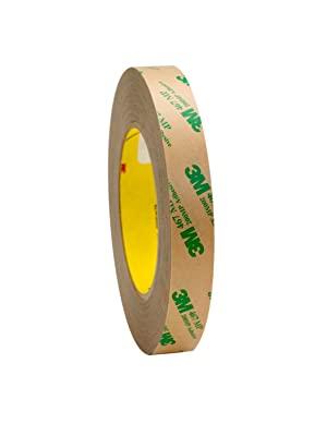 3M™ Adhesive Transfer Tape 467MP