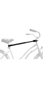 Bike adaptor