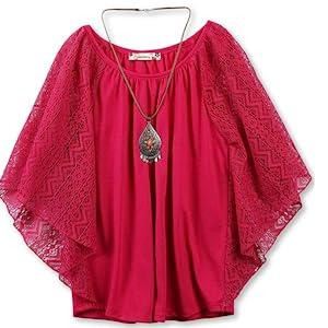 girls fashion tops; 7-16 tops; big girl tops; girls school tops; tops for tween; girls t-shirt