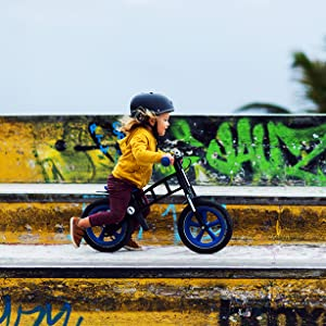 firstbike balance bike story, kids balance bike, balance bike for toddlers