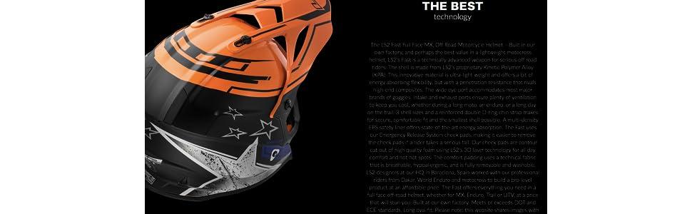 Gmax Helmet, Fox V1, Suomy, Just 1 J32, Airoh, Airoh Aviator, Fly, Thor,