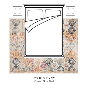 rug room