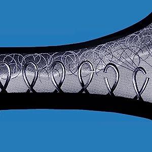 3M™ Hook/Loop Fastener TB3401/TB3402