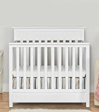 mini crib 4in1 crib cribs for baby babies crib