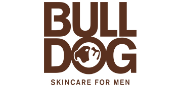 Bulldog mens skincare natural ingredients sensitive skin shave skin care Nivea Neutrogena Cremo