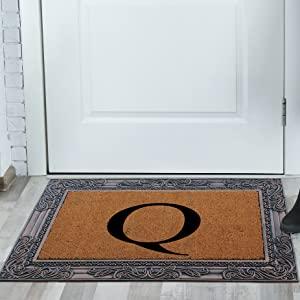 door mat fall welcome doormat front door mat rubber mat indoor outdoor rug floor mats for home