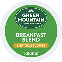keurig k cup pods, kcups, coffee pods, green mountain coffee roasters, K-cup pods, coffee