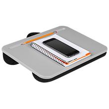 compact, essential, lapdesk, lapgear, travel, laptop, student, homework