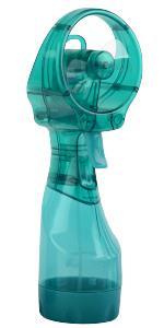 Misting Bottle
