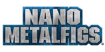 nano metalfigs, diecast, die-cast, vehicle, collectible, entertainment, power rangers