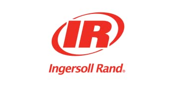 """Ingersoll Rand W7172 Series 3/4"""" IQV20 Impact Wrench"""