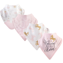 baby bibs, baby bandana bibs, baby feeder bibs, baby essentials, baby accessories, baby clothing
