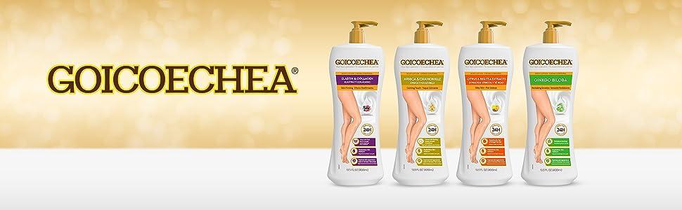 udderly smooth body cream 12 oz, shea body cream, pure body cream, utterly smooth body cream