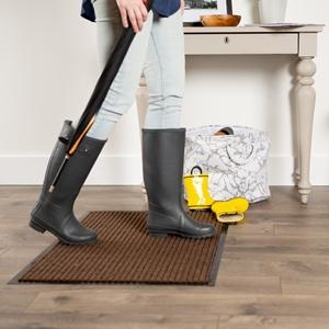 area rugs door mat welcome mat christmas doormat kitchen mat rugs for bedroom runner rug utility mat