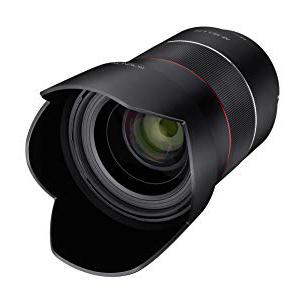 35mm auto focus