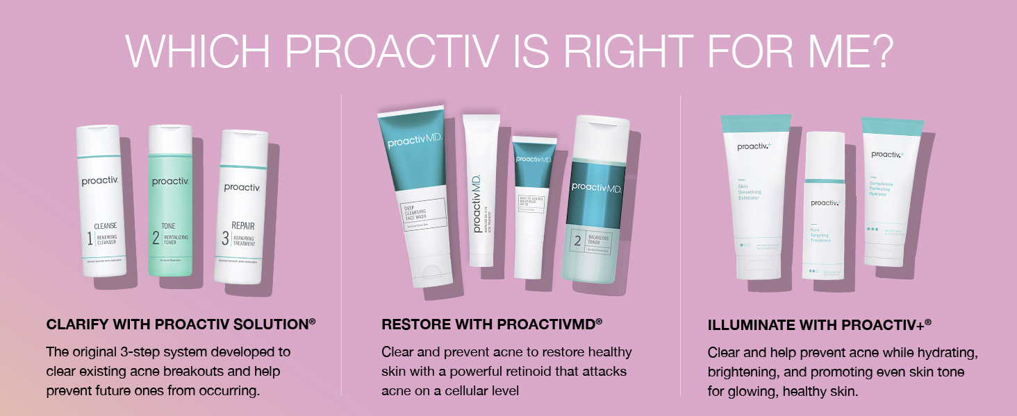 acne blemishes skin clean clear