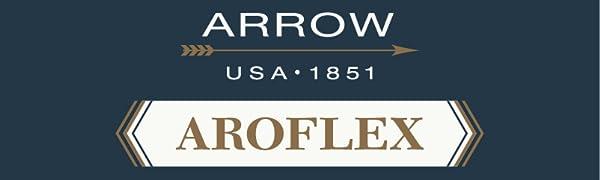 Arrow Boys clothing; arrow wear; arrow mens; arrow mens shirt; boys button down; boys shirt; corbata