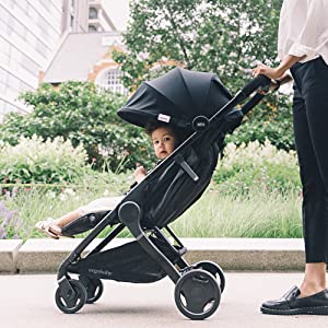 city mini stroller, ergonomic stroller, best stroller, city mini stroller, umbrella stroller
