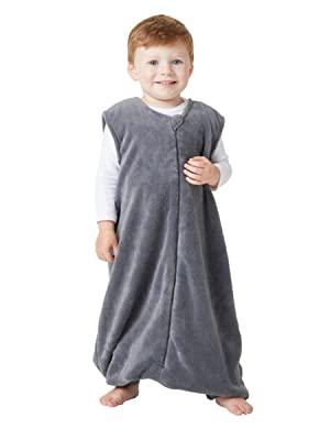 gunapod gunamuna baby sleepwear blanket sleep sack walker main