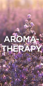 essential oil, diffuser, aromatherapy, everyone