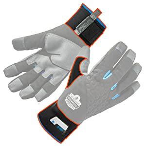 thermal glove winter glove waterproof windproof weatherproof neoprene