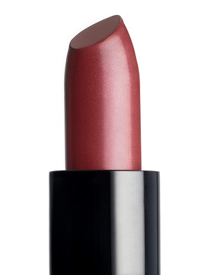 ecco bella, eco bella, ecco bella lipsticks, ecco bella flowercolor natural lipstick