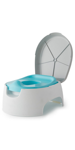 Potty for 2 year olds, potty for 3 year olds, potty for 4 year olds, potty for young kids