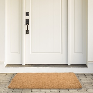 outdoor mat front door mat door mats door mats outside welcome mats rugs for entryway rug runner