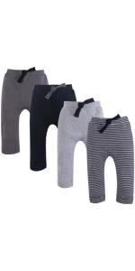 organic baby pants, organic baby leggings