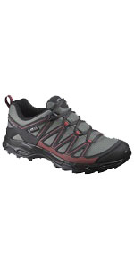 Salomon Women Pathfinder CSWP