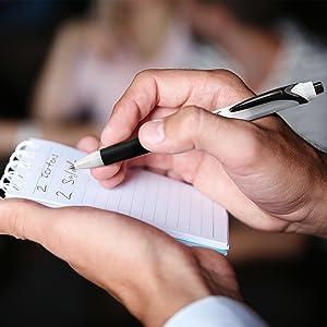 glidewrite, pen, ink, glide, write, flow
