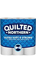 toilet;tolet;tilet;tiolet;paper;tissue;bathroom;charmin;cottonelle;quilted northern;quilted;northern