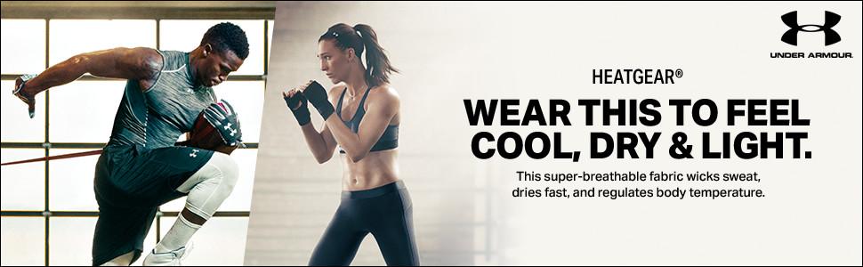 under armour women's shirt workout shirt t-shirt