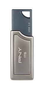 PNY-USB-Flash-Drive-Pro-Elite-Metal-1TB
