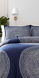 grey duvet covers queen;duvet covers queen;idea duvet covers;queen size duvet covers clearance