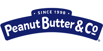peanut butter co