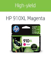 HP-910XL-Magenta