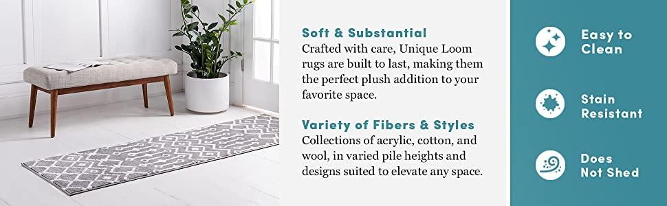 kitchen rugs, bath rug, bathroom rug, area rugs 8x10, ruggable, bedroom rugs, round rug, black rug