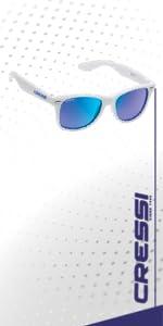 polarized sunglasses for children, sunglasses for kids, sunglass for kid