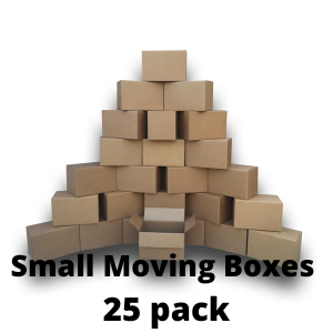 box boxes move movers pack ship supplies tape house home truck dog cat supply packaging moving