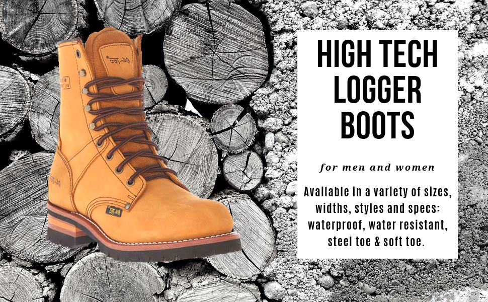 outdoors rugged built to last strong comfy comfortable savings great amazing best great deal solid