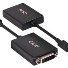 cac-1508 usb type c adapter dvi-d