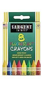 crayons, crayola, crazy art, school, classroom, teacher, student, educational, art, crafts, colorful