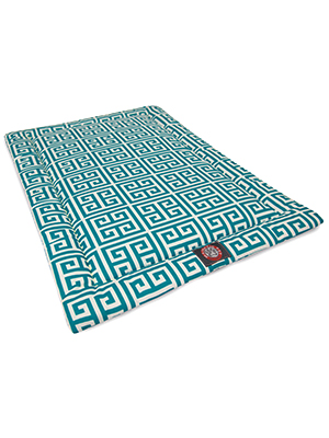 Towers Crate Mat