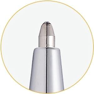 ballpoint pen tip