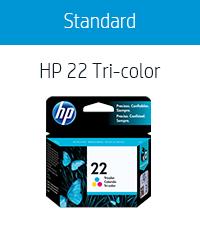 HP-22-Tri-color