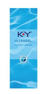 ky ultragel personal lubricant;intercourse;sex lube;intimacy;ky lubricant for sex;ky gel